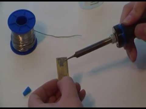 Автодиммер - вежливая подсветка. Этап первый: изготавливаем печатную плату.
