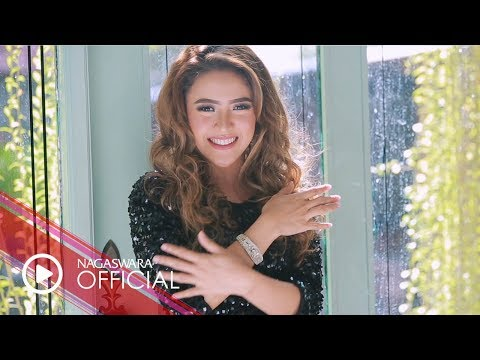 Baby Shima - Main Mata ver. Koplo (Official Music Video NAGASWARA) #music