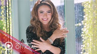 Download Baby Shima - Main Mata ver. Koplo (Official Music Video NAGASWARA) #music Mp3