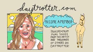 Sheryl Crow - Give It To Me - Daytrotter Session