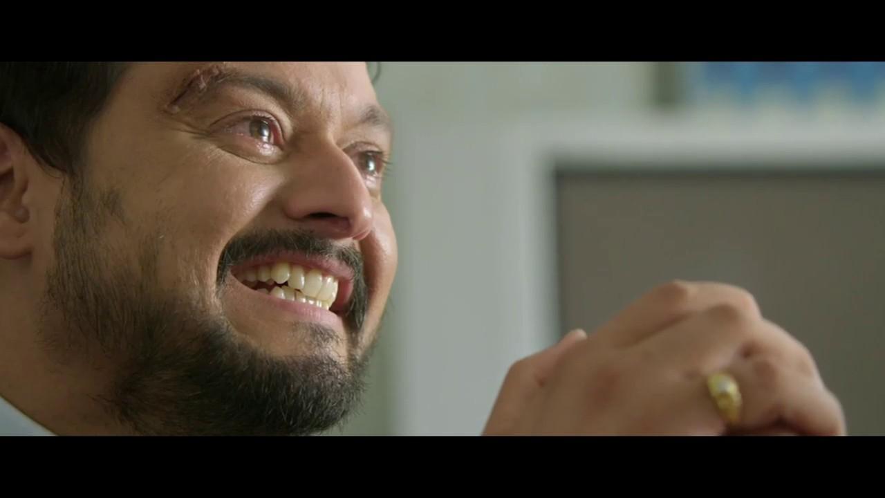 Download Bhikari Movie Last Scene | Emotional scene that make you Cry