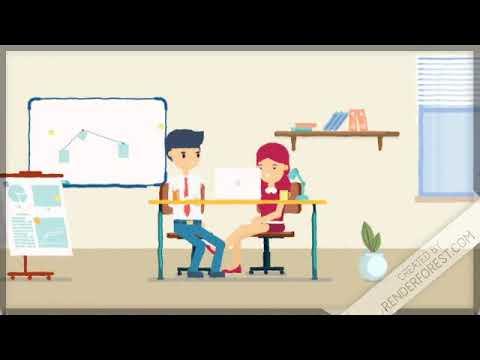 objetivos de las tic en la educación