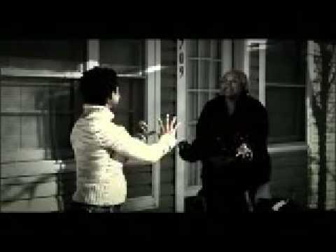 Let It Go - Kirk Franklin - Shout