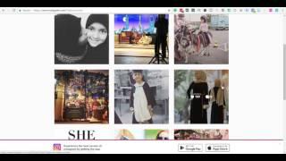 Azzam - Digital Marketing Summary
