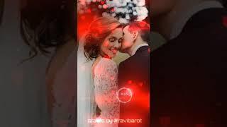 O Mahi Mainu Chad Jana free mp4 video download   Oiimix com