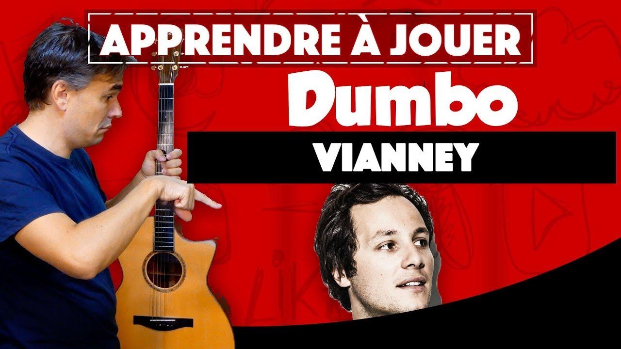 dumbo vianney gratuit