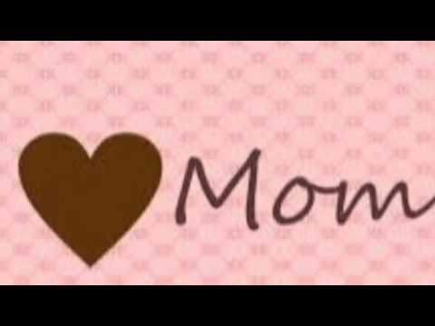 Happy Mothers Day Fb Whatsapp Status Sms Messages Quotes Wishes ...