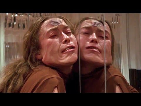 The Ending Of Suspiria Explained