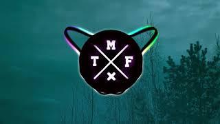 Baixar [FREE DL] Trap Music Factory Audio Spectrum Template [#6]