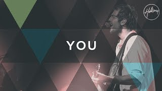 Hillsong LIVE - You