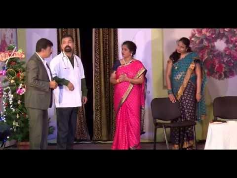 BALI GHARA Drama  2014  HDV