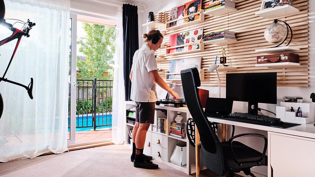 Top 10 tips for an epic teen bedroom  IKEA Australia
