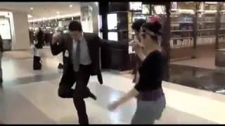 Video lebanese dabke   Beirut Duty Free Rocks Airport with Dabke Dance   Full Version   HQ download MP3, 3GP, MP4, WEBM, AVI, FLV Juli 2018