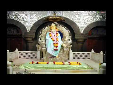 Mehrawaleya Saiyaan Rakhi Charna De Kol