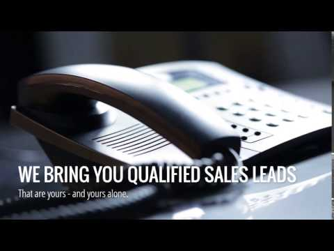 Sales Leads from Penrose Marketing – Get the Phone to Ring – Call 650-969-8273
