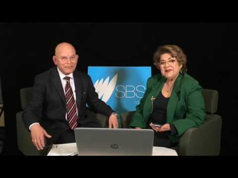 Australian Visa - Migration Agent discussion on Parent visa