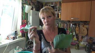 люблю огурцы, какие добавить травки к огурцам, что бы огурцы получились ароматные и упругие,