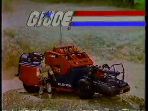 XETV 6 commercial break (June-July, 1986) Part 7 (re-upload)