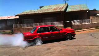 Repeat youtube video Terminator...Kwa Thema's Finest