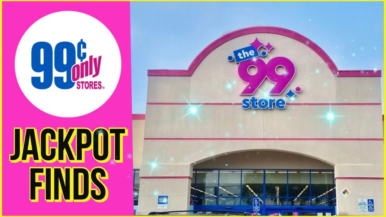 Cm stores
