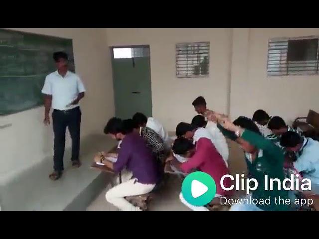 Amit bhadana vs RAHUL Kumar #1
