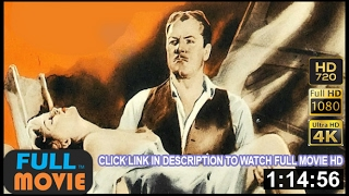 The Wrecker (1933) Full Movies