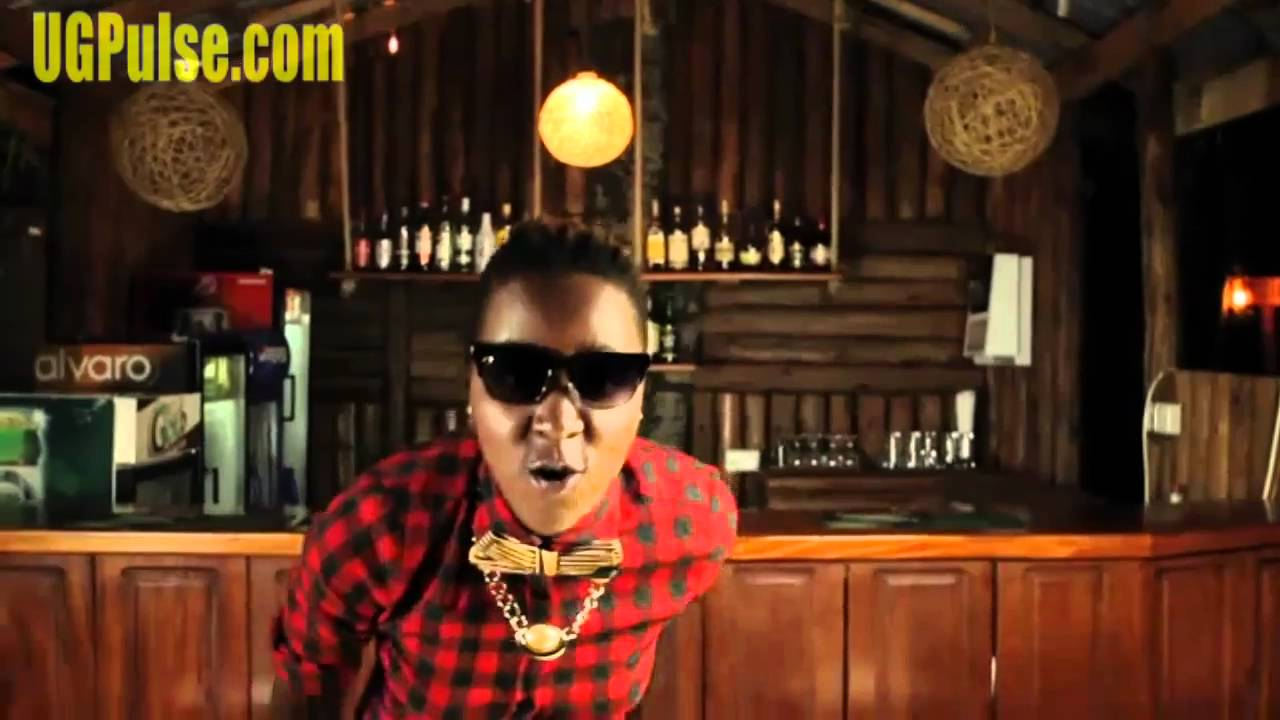 Keko with How We Do It on UGPulse.com Ugandan African Music