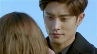 Murat Dalkılıç - Bir Hayli (My Secret Romance - Kore Klip)