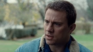 Foxcatcher Trailer 2 Official - Channing Tatum, Steve Carell