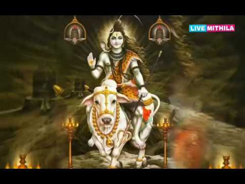 Budh barad par baisal roop bhayankar re...