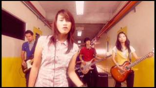 Repeat youtube video Minsan Lang Naman by Gracenote