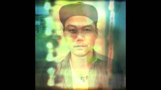 DUMBFOUNDEAD- Are We There Yet INSTRUMENTAL(prod.by LODEF) *HQ DOWNLOAD*
