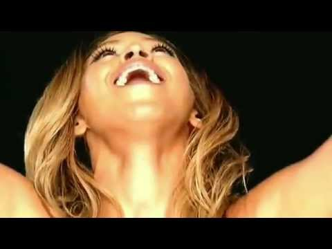 beyoncé--end-of-time-official-music-video