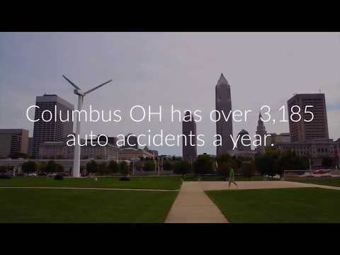 Cheap Car insurance Columbus OH