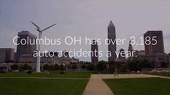 Cheap Car insurance Columbus OH