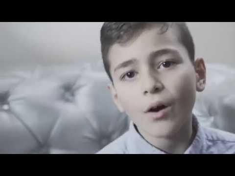 Hidaya - Amal Hijazi - الهِداية _ أمل حجازي