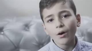 Gambar cover Hidaya - Amal Hijazi - الهِداية _ أمل حجازي