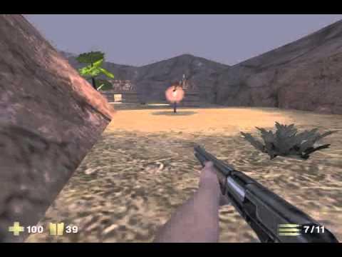 Скачать Vietnam Black Ops Торрент - фото 9