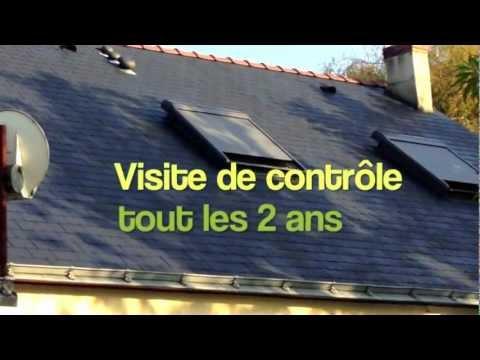 hydrofuge toiture traitement toiture ardoise lopes youtube. Black Bedroom Furniture Sets. Home Design Ideas