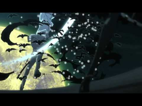 【アニメDVD「怪物王女」公式サイト】 http://kc.kodansha.co.jp/kaibutsu/ 「月刊少年シリウス」(講談社)で大人気連載中の『怪物王女』から ...