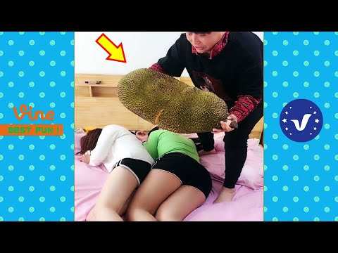 New Funny Videos 2020 ● People doing stupid things P92