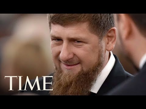 Download Youtube: Russia Is Reportedly Investigating A 'Gay Purge' In Chechnya | TIME
