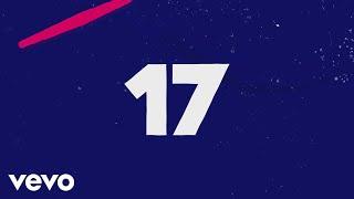 MK 17 6am Remix Audio