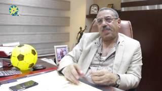 بالفيديو مقارنة بين مرشحين بدائرة الساحل حول حل مشكلة الاسكان للشباب