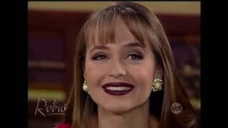"""Paola Bracho: """"Os mortos não falam"""""""