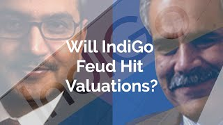 Promoter vs Promoter: Why IndiGo feud is worrying analysts