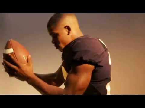 2017 Purdue Football Commercial | Nebraska