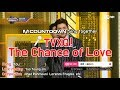 TVXQ - Intro(Drop) + Mirotic + The Chance of Love [2018 ...