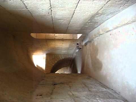 El Jem  (Djem) Colloseum (Amphitheatre),, Tunisia
