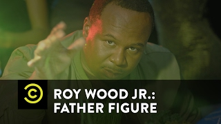 Exclusive - Roy Wood Jr. - Smoothie Song – Uncensored